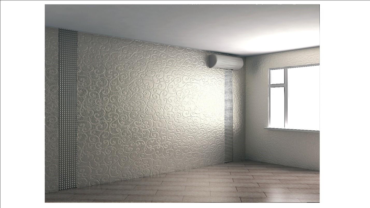 Второй этап (визуализация 3d)